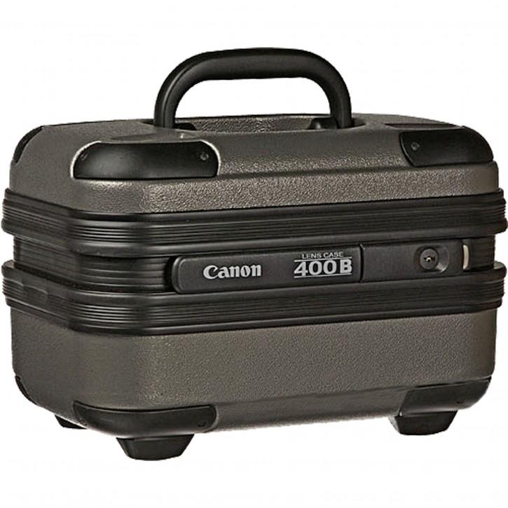 Canon Lens Case 400 B