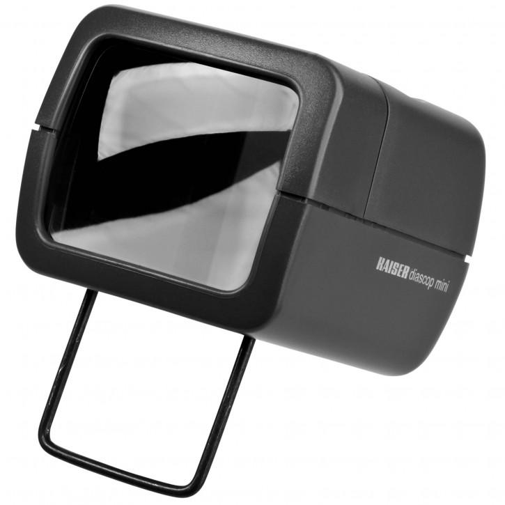 Kaiser Diascop mini 3 2010