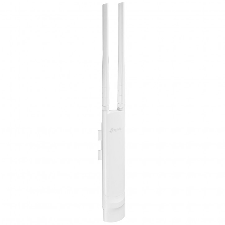 TP-Link EAP110 Access Point
