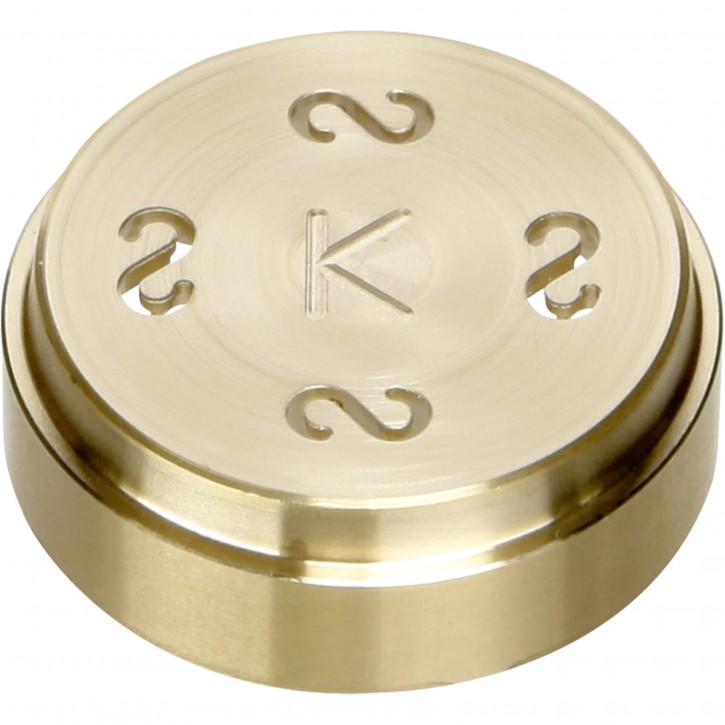 Kenwood A910003 Casarecce
