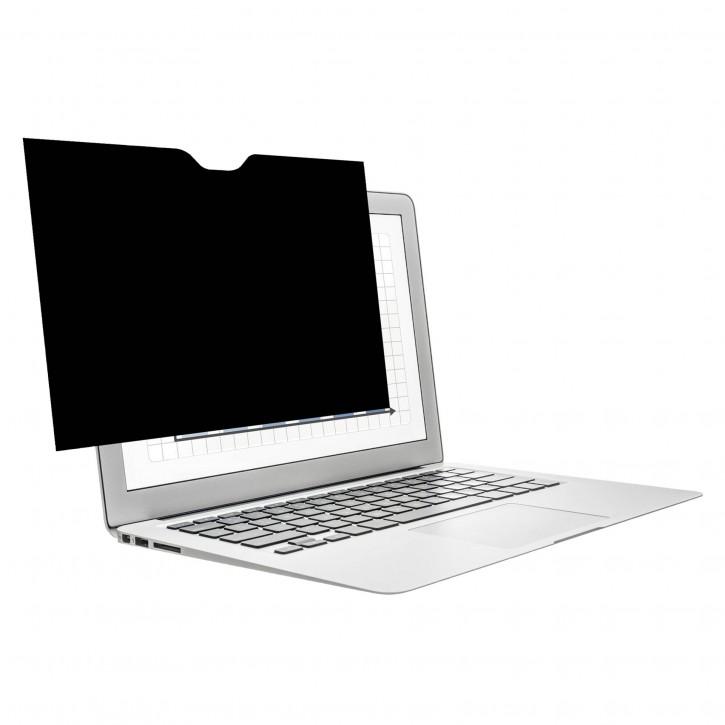 "Fellowes Privascreen Blackout Macbook Pro 13"" Retina"