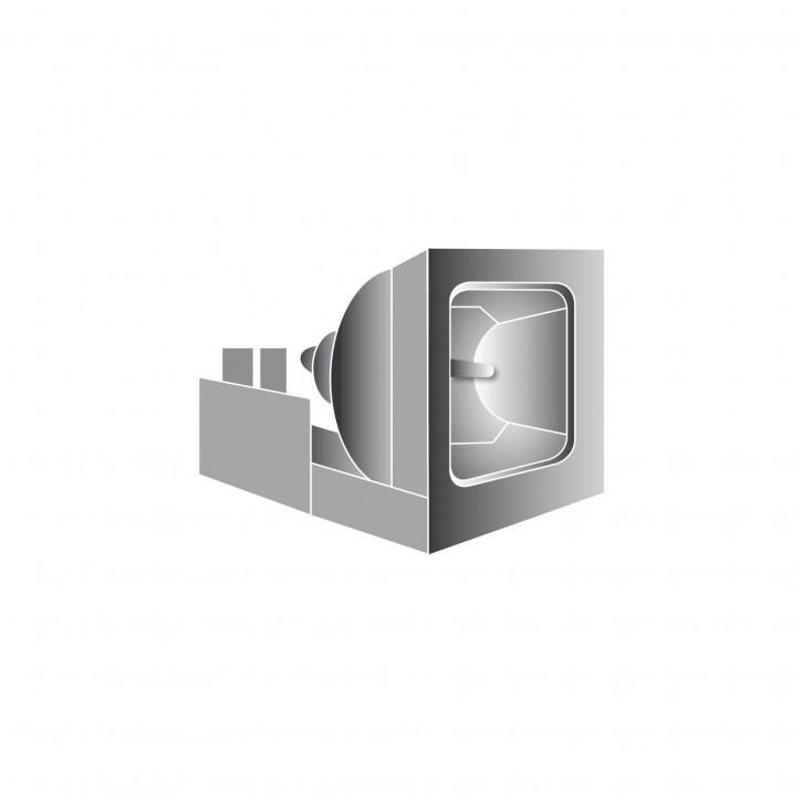 InFocus SP-LAMP-097 Ersatzlampe