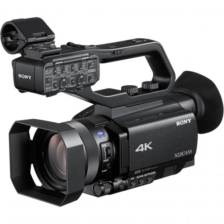 Sony PXW-Z90V//C Profi