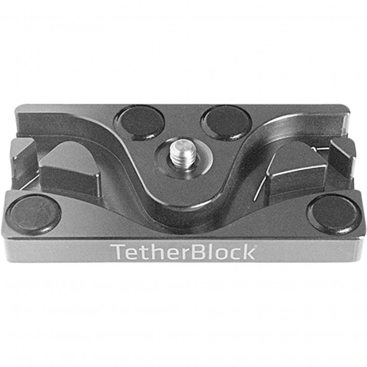Tether Tools Tether Block grafit