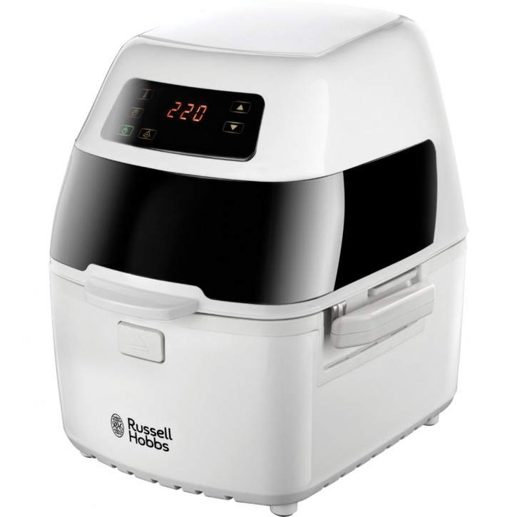 Russell Hobbs 22101-56 CycloFry Plus