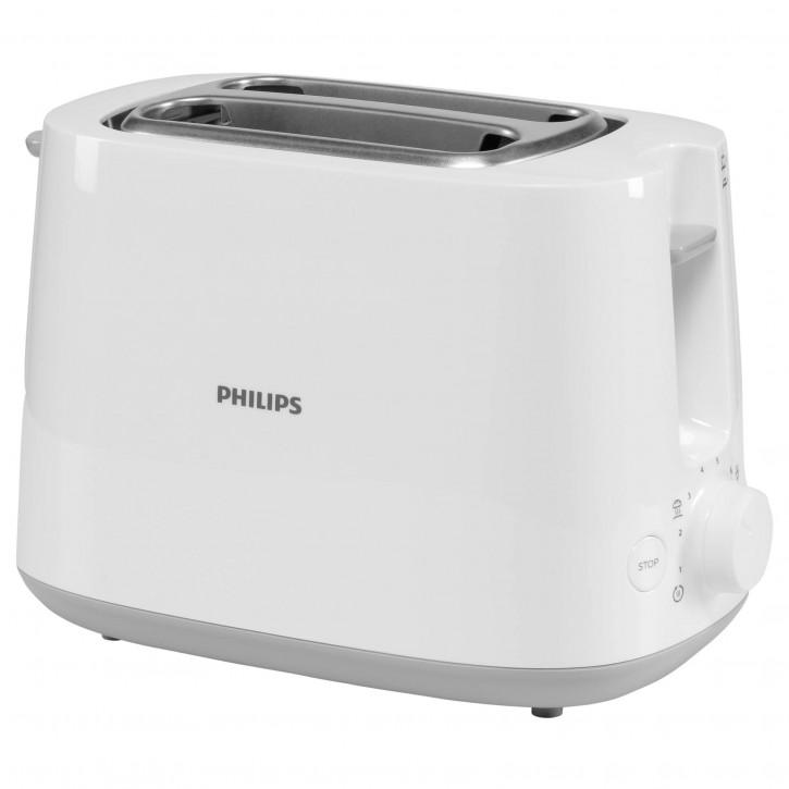 Philips HD 2581/00