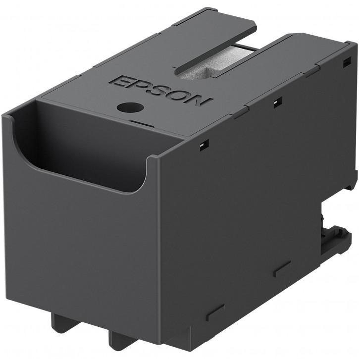 Epson Maintenance Box WF-C5xxx/M52xx/M57xx  C13T671600