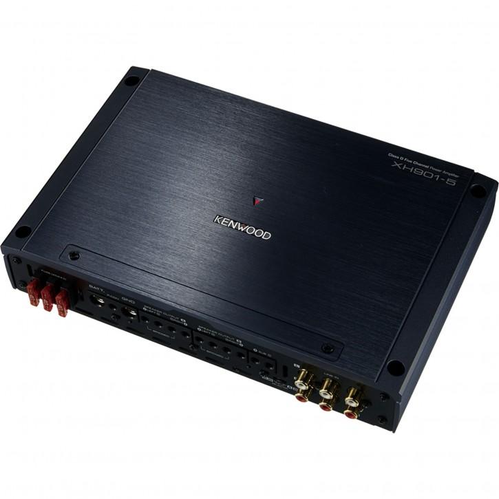 Kenwood XH901-5
