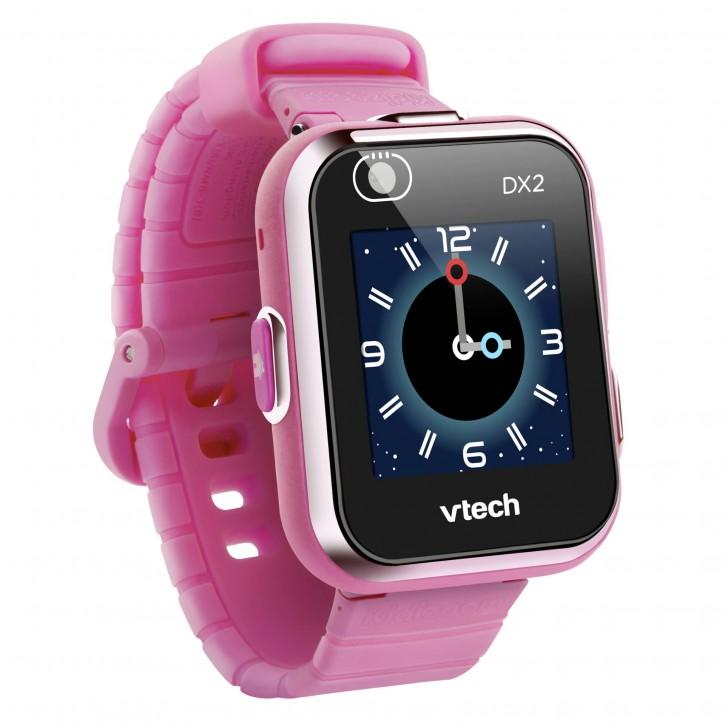 VTech Kidizoom Smart Watch DX2 pink
