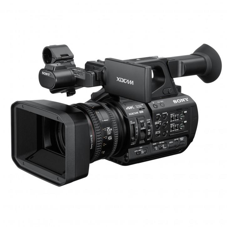 Sony PXW-Z190V//C Profi