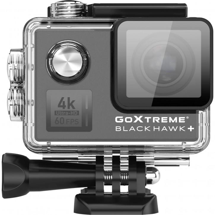 GoXtreme Black Hawk+