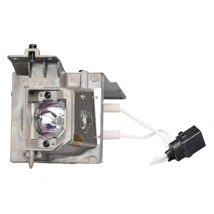 InFocus SP-LAMP-100 Ersatzlampe für IN119HDXa