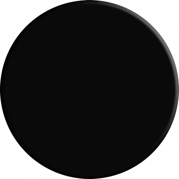 PopSockets - Black