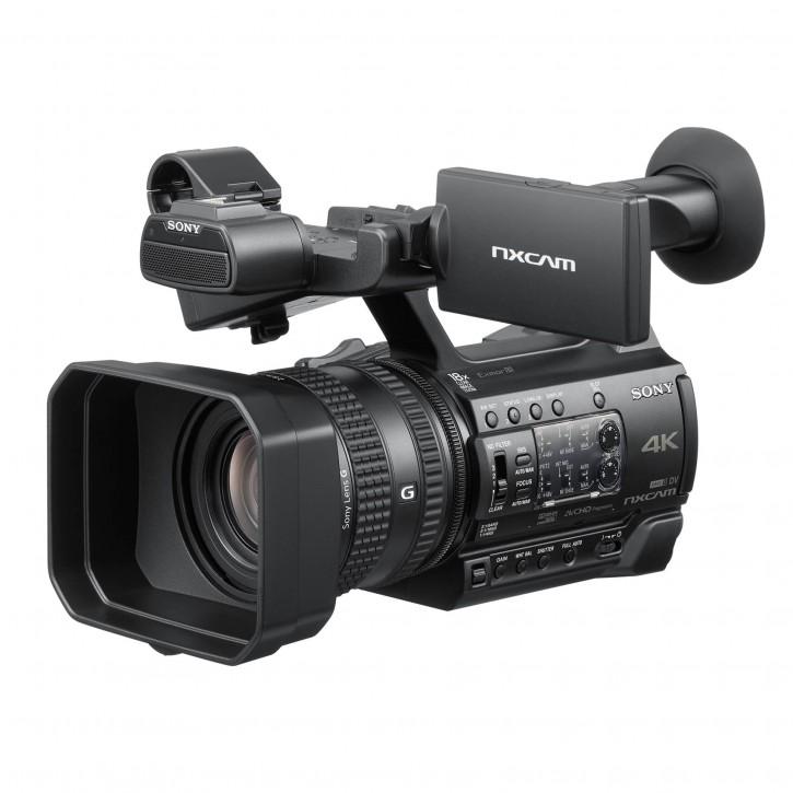 Sony HXR-NX200 Profi