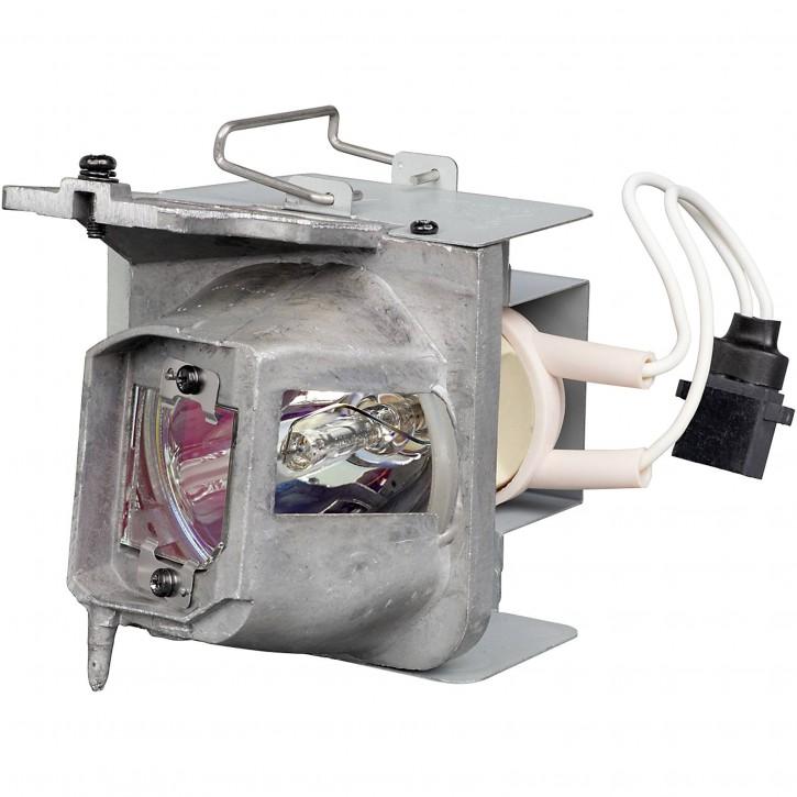 InFocus SP-LAMP-101 Ersatzlampe