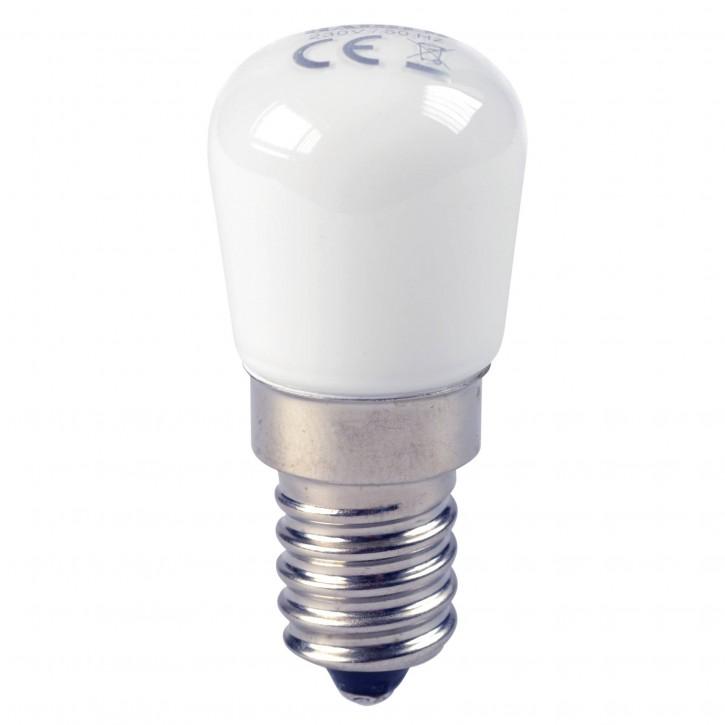 Kaiser LED-Tageslichtlampe 1,2W f. 2006,2015,2115,4017,4018,4019