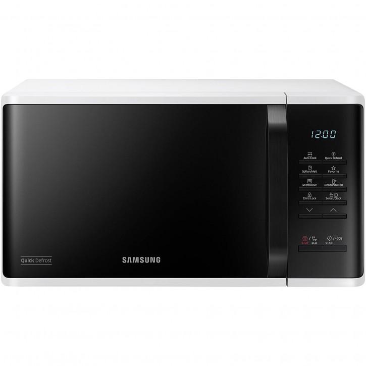 Samsung MS23K3513AW/EG