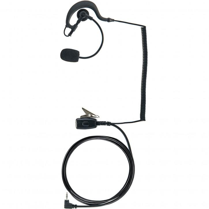 Cobra GA-EP02 Headset