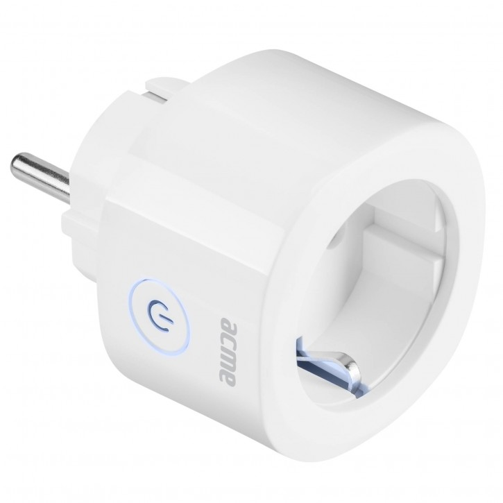 Acme SH1101 Smart Wifi EU Plug