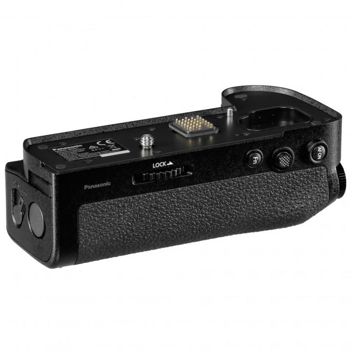 Panasonic DMW-BGS1E Batteriehandgriff für S1 und S1R