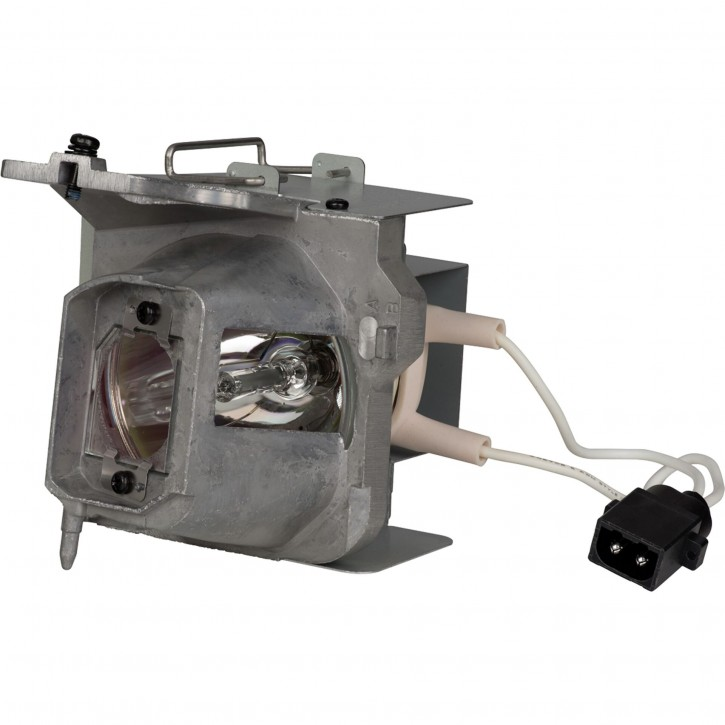 InFocus SP-LAMP-103