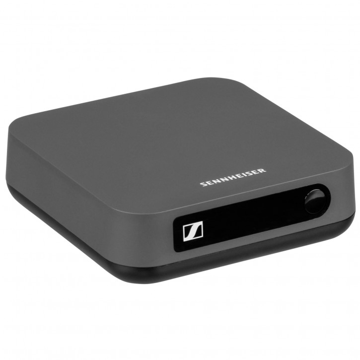 Sennheiser BT T100 Bluetooth-Audio-Transmitter