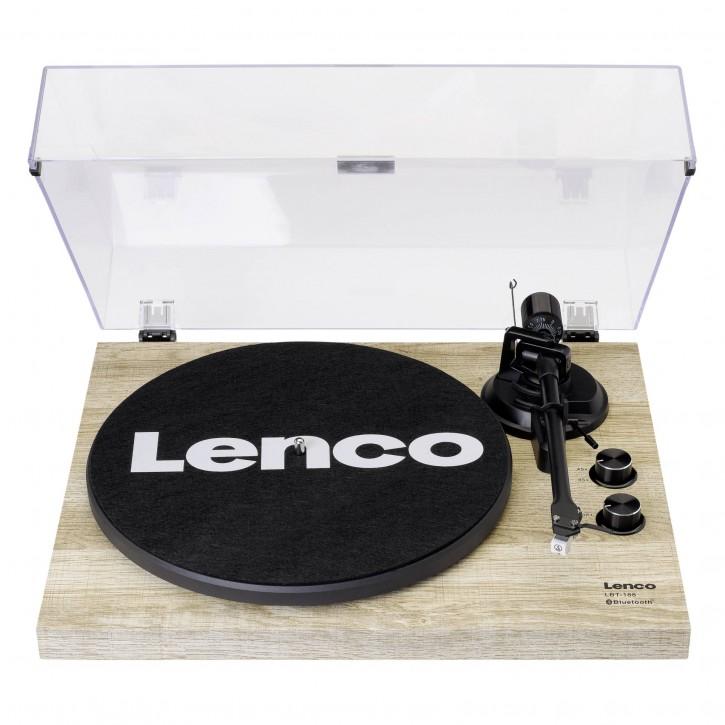 Lenco LBT-188 Pine