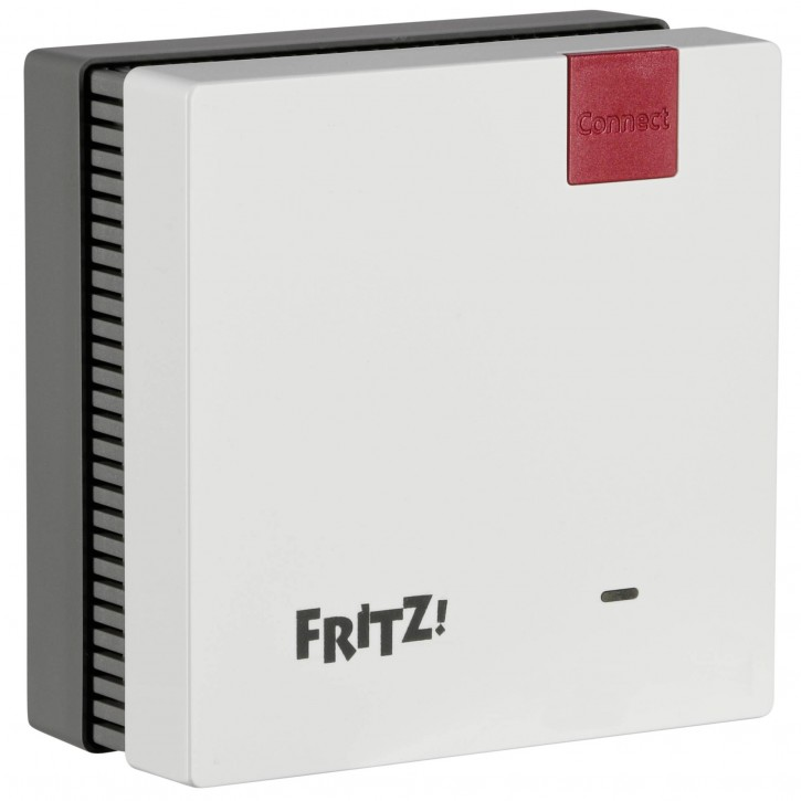 AVM FRITZ!WLAN Repeater 1200