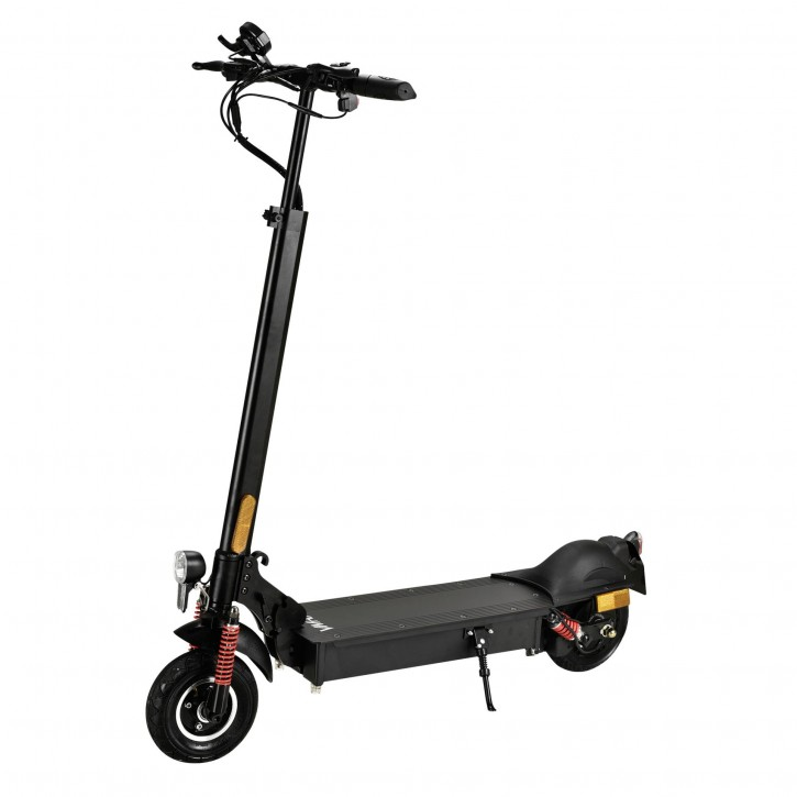 VMAX R20 Komm Cruise Pro-S e-Scooter