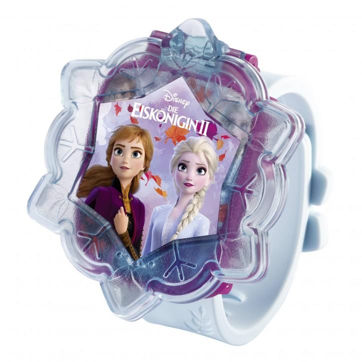 Vtech Frozen 2  Lernuhr Die Eiskönigin