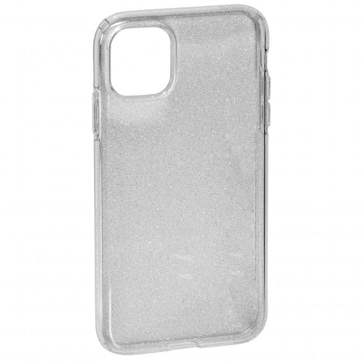 Spigen Liquid Crystal Glitter iPhone 11