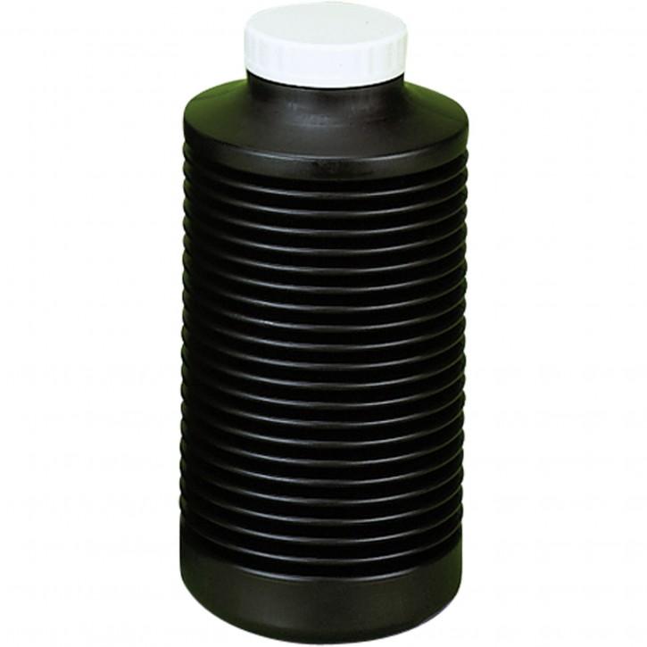 Kaiser Faltflasche 550-1000 ml 4198