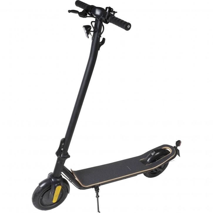 Denver SCO-85351 THOR eScooter