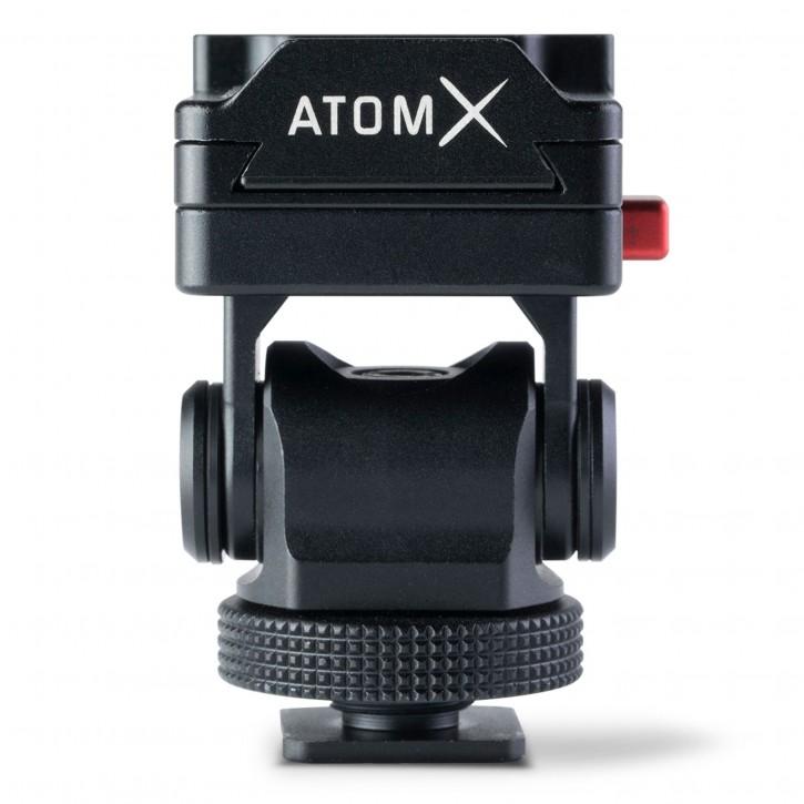"Atomos AtomX Monitor Mount 5"" / 7"