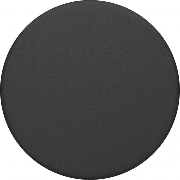 Popsockets - PopTop Black für Popsockets Base