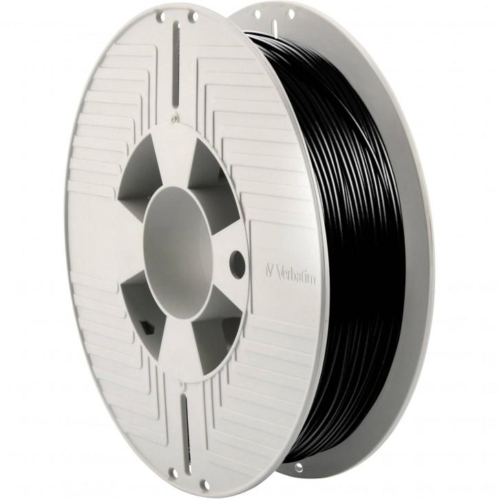 Verbatim 3D Printer Filament Primalloy 1,75 mm 500 g black