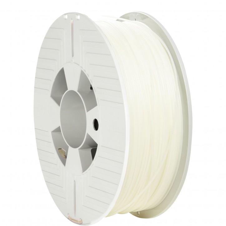Verbatim 3D Printer Filament PP 1,75 mm 500 g natural