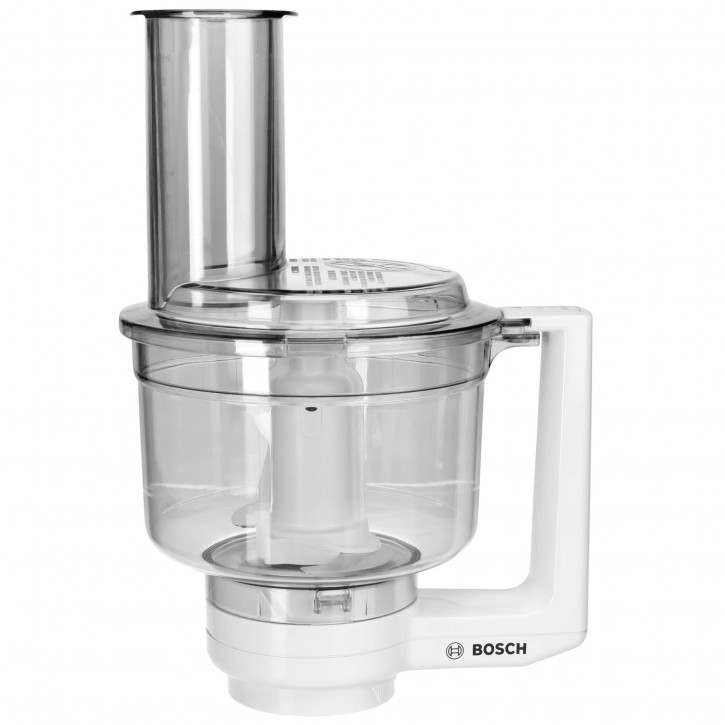 Bosch MUZ 4 MM 3 Multimixer