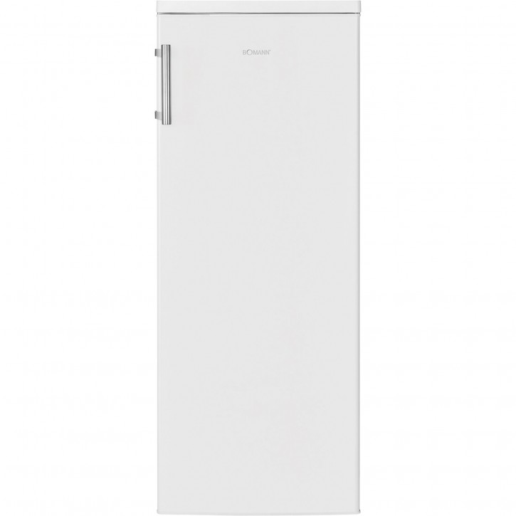 Bomann KS 7315.1 weiß
