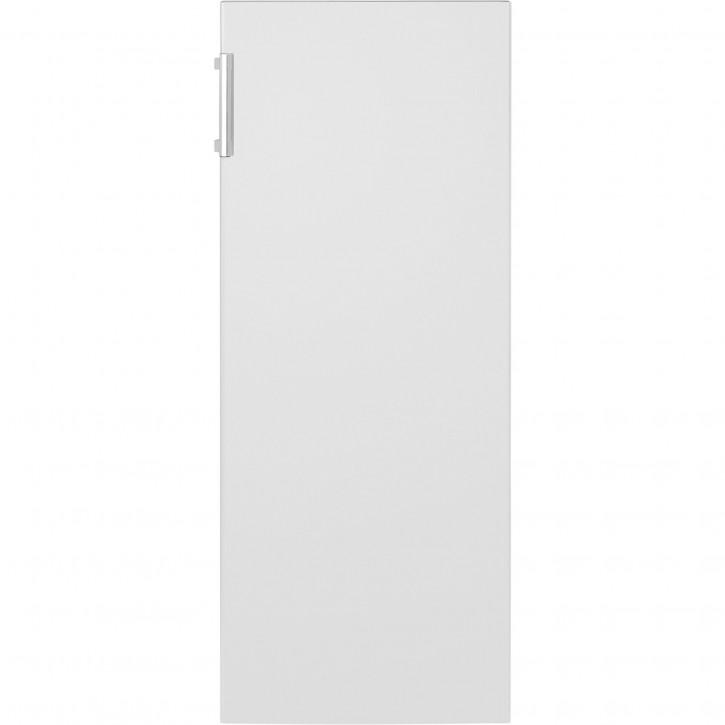 Bomann GS 7317 weiß