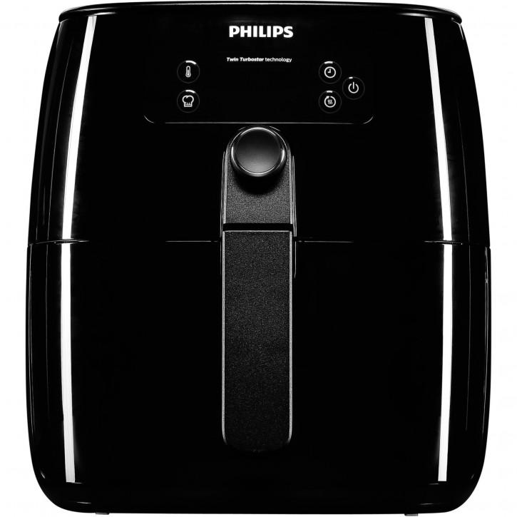 Philips HD 9745/90 Airfryer TwinTurboStar