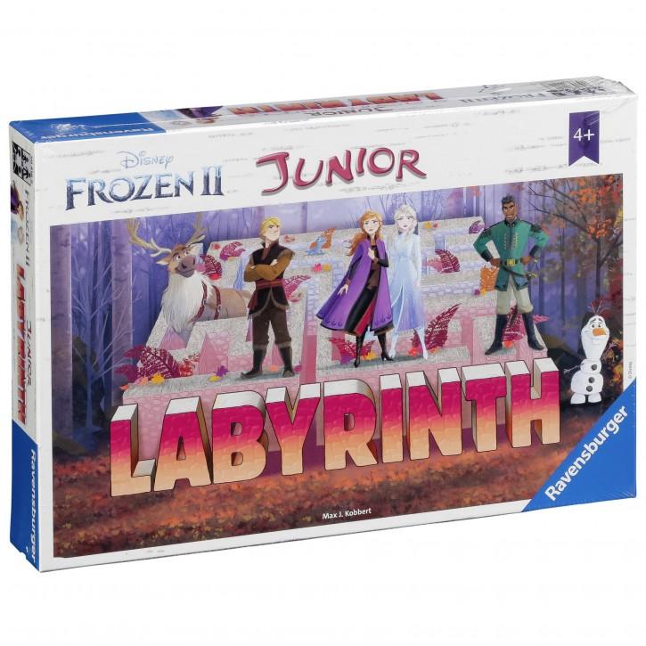 Ravensburger Disney Frozen 2 Junior Labyrinth