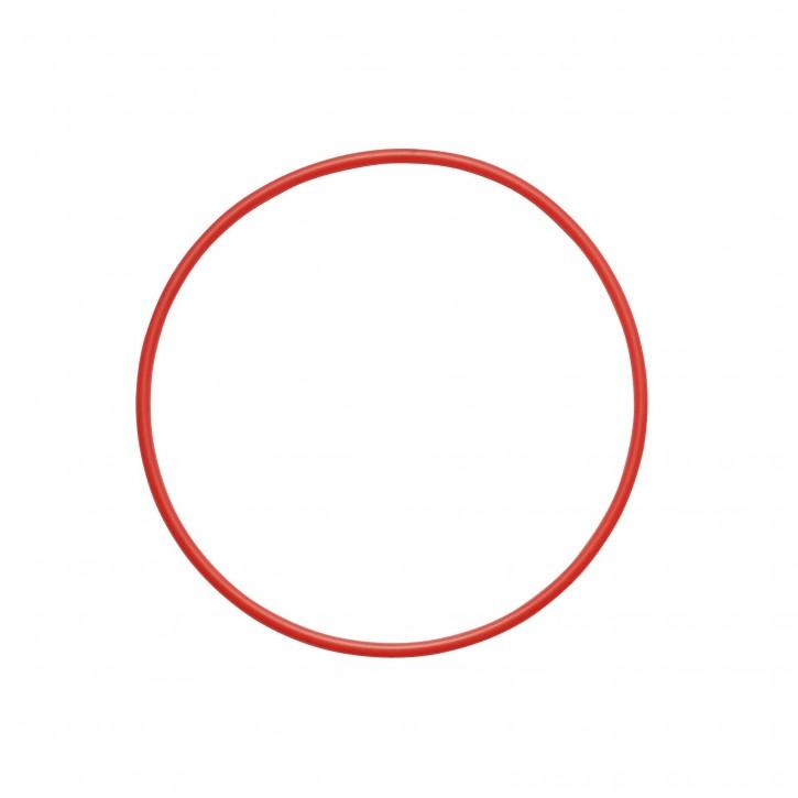 Olympus POL-050 O-Ring