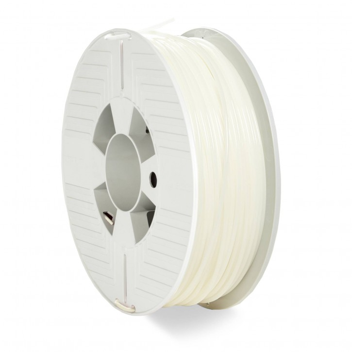 Verbatim 3D Printer Filament PLA 2,85 mm 1 kg natural