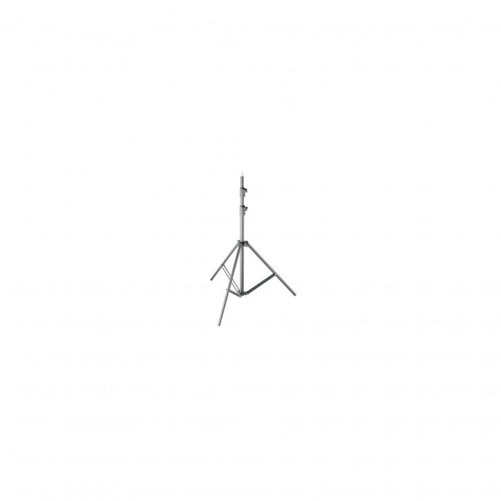 Godox 260T Leuchtenstativ max. 260 cm