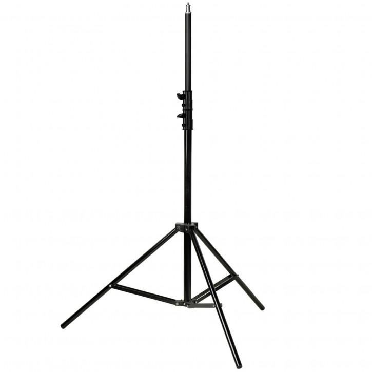 Godox 303 Leuchtenstativ max. 260cm