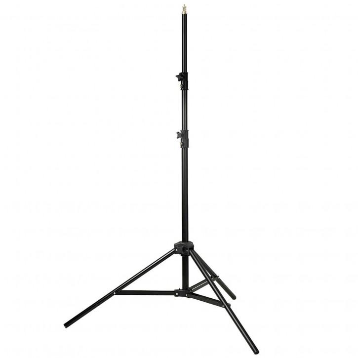 Godox 304 Leuchtenstativ max. 200 cm