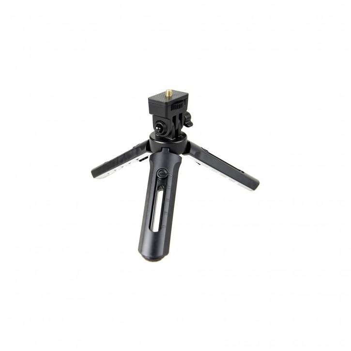 Godox MT-01 Mini-Stativ für AD200 Pro