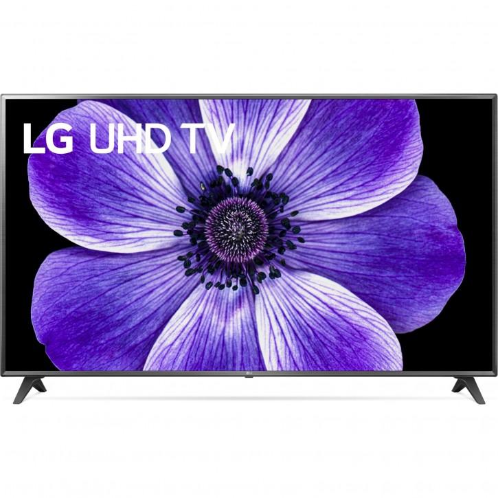 LG 75UN71006LC.AEU