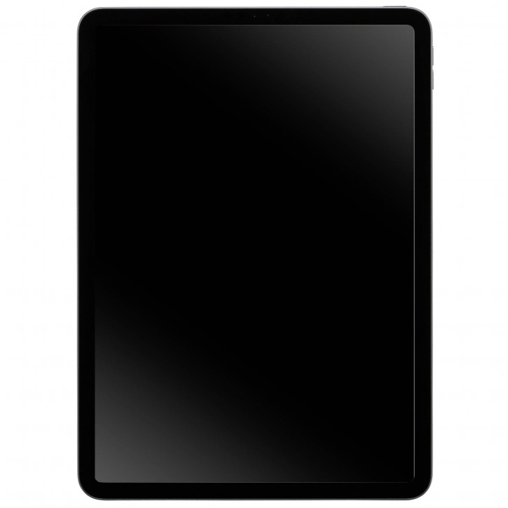 Apple iPad Pro 11 (4.Gen.) Wi-Fi 256GB space grey       MXDC2FD/A